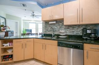 1100 Clinton St Hoboken NJ-large-010-19-Kitchen-1500x997-72dpi