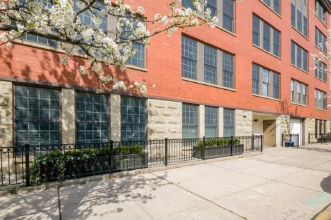 1100 Clinton St Hoboken NJ-large-017-13-Front of Building-1500x997-72dpi