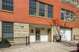 1100 Clinton St Hoboken NJ-large-019-14-Building Exterior Front-1500x997-72dpi