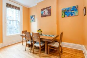 1111 Bloomfield St Hoboken NJ-large-013-9-Dining Area-1500x997-72dpi
