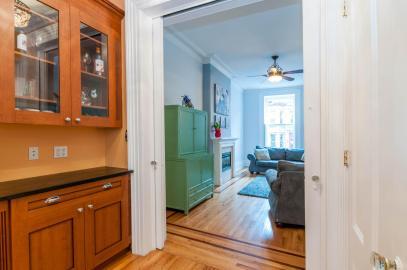 1111 Bloomfield St Hoboken NJ-large-015-24-Butlers Pantry-1500x997-72dpi