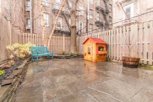 1111 Bloomfield St Hoboken NJ-large-027-28-Back Yard-1500x997-72dpi