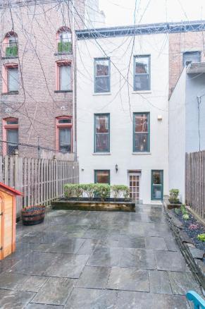 1111 Bloomfield St Hoboken NJ-large-030-29-Back of House-665x1000-72dpi