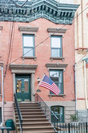 1111 Bloomfield St Hoboken NJ-large-031-30-Front of House-665x1000-72dpi