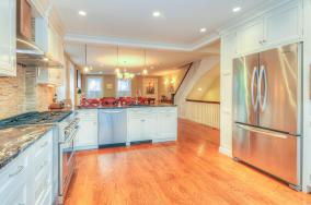161 13th St - Kitchen (3)