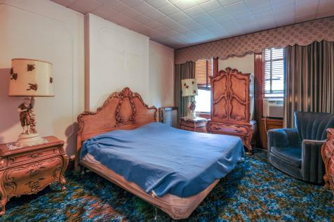 359 Ogden Ave - bedroom 1