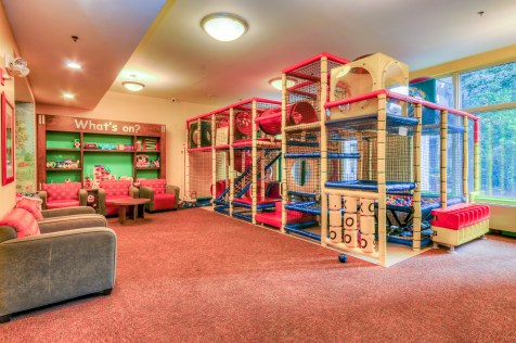 1500-washington-st-5f-childrens-play-area