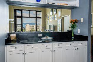 1500-washington-st-5f-kitchen