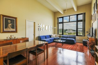 1500-washington-st-5f-living-room