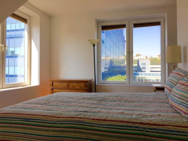 600-harbor-blvd-1001-bedroom-1