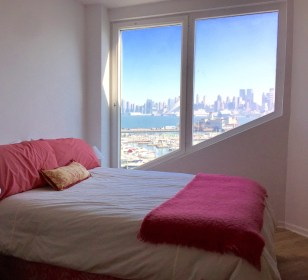600-harbor-blvd-1001-bedroom-2