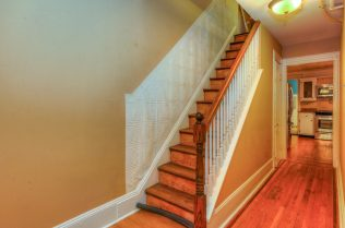1027-willow-ave-2nd-floor