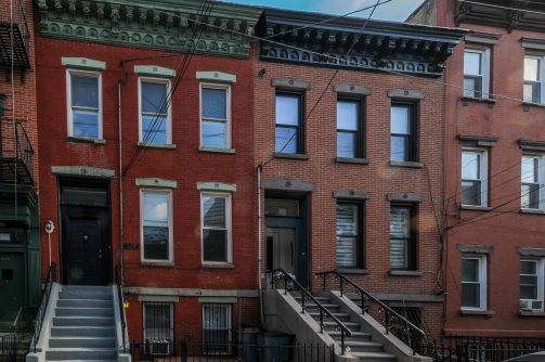1027-willow-ave-front-horizontal