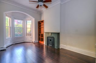 1027-willow-ave-living-room-1