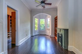 1027-willow-ave-living-room-2