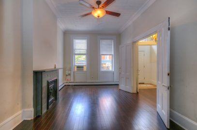 1027-willow-ave-living-room-3