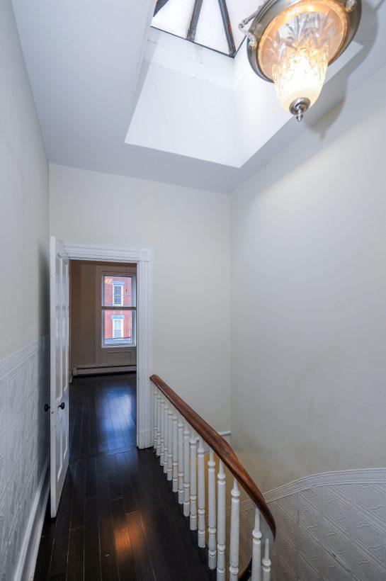 1027-willow-ave-third-floor