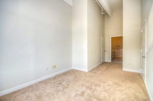 1500 Washington St 7M bedroom 1 2