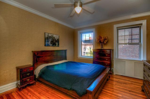 1000 Hudson St Hoboken NJ-large-003-9-DSC 3669 71 72-1500x996-72dpi