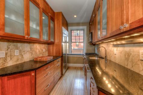 1000 Hudson St Hoboken NJ-large-011-8-DSC 3691 2 3-1500x996-72dpi