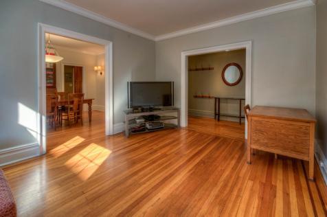 1000 Hudson St Hoboken NJ-large-018-25-DSC 3713 4 5-1500x996-72dpi