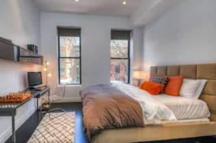 1136 Garden St Hoboken NJ-small-007-4-DSC 9472 3 4-666x443-72dpi