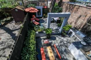 1136 Garden St Hoboken NJ-small-031-28-DSC 9506-666x443-72dpi