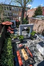1136 Garden St Hoboken NJ-small-032-12-DSC 9507-332x500-72dpi