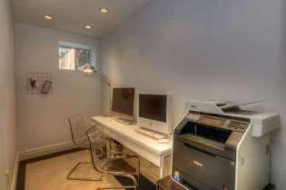 1136 Garden St Hoboken NJ-small-033-24-DSC 9508 09 10-666x443-72dpi