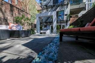 1136 Garden St Hoboken NJ-small-056-58-DSC 9570-666x443-72dpi
