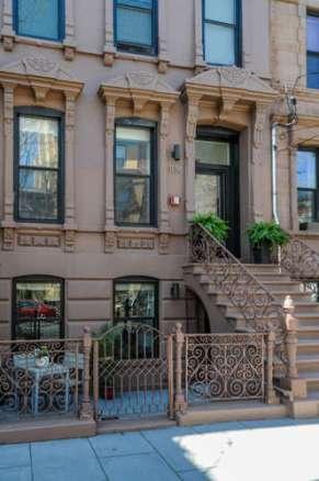 1136 Garden St Hoboken NJ-small-063-49-DSC 9587-332x500-72dpi