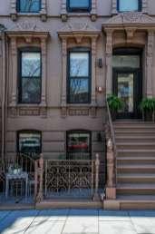1136 Garden St Hoboken NJ-small-065-54-DSC 9591-332x500-72dpi