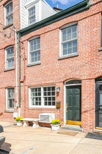 6 Willow Terrace S 032
