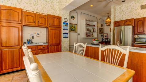841 Garden St Hoboken NJ 07030-large-006-6-DSC 5485 6 7-1500x844-72dpi