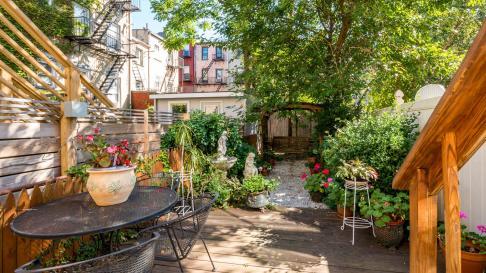 841 Garden St Hoboken NJ 07030-large-009-15-DSC 5490-1500x844-72dpi