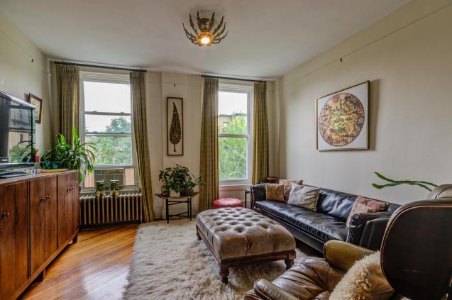 1008 Garden St Hoboken NJ-large-005-8-DSC 7229 30 31-1500x997-72dpi