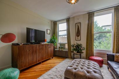1008 Garden St Hoboken NJ-large-006-6-DSC 7232 3 4-1500x997-72dpi
