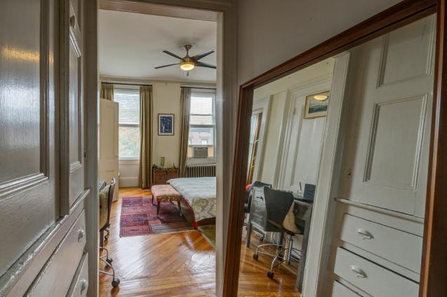 1008 Garden St Hoboken NJ-large-015-2-DSC 7262 3 4-1500x997-72dpi
