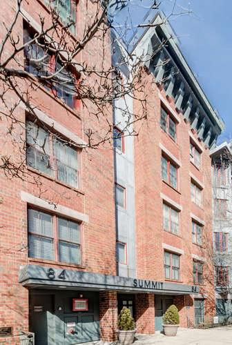 84 Adams St Hoboken NJ 07030-small-027-2-DSC 7497 8 9-336x500-72dpi