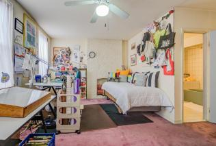 907 Willow Ave DSC 8171