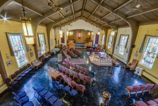 61 Church St Teaneck NJ 07666-large-006-22-DSC 7292 3 4-1490x1000-72dpi