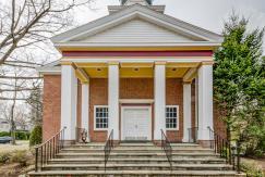 61 Church St Teaneck NJ 07666-large-015-3-DSC 7319 20 21-1490x1000-72dpi