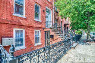 810 Garden St Hoboken NJ 07030-large-029-030-DSC 7298 30-1500x999-72dpi