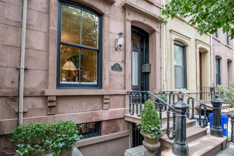 726 Park Ave Hoboken NJ 07030-large-033-002-DSC 3208-1500x1000-72dpi