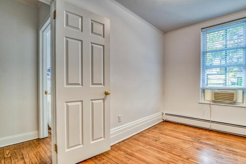 934 Willow Ave Hoboken NJ-large-015-005-DSC 2255 12-1494x1000-72dpi