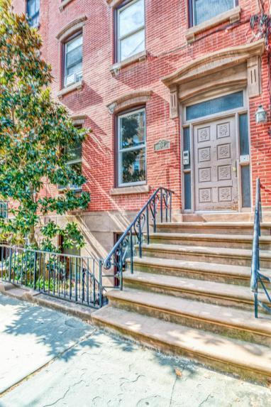 934 Willow Ave Hoboken NJ-large-025-001-DSC 2293 22-666x1000-72dpi