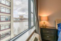 1500+Hudson+St+5D+Hoboken-20-WebQuality