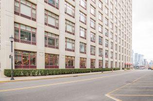 1500+Hudson+St+5D+Hoboken-29-WebQuality