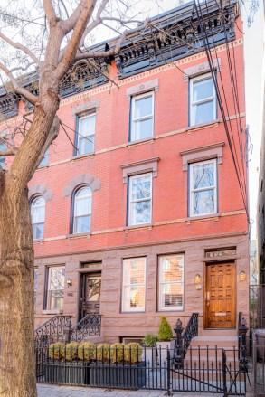 914+Bloomfield+St+Hoboken-46-PrintQuality