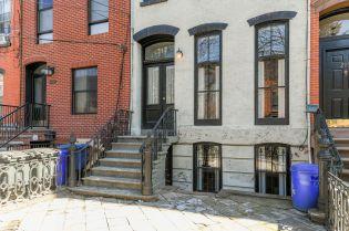 217+Garden+St+Hoboken-33-WebQuality